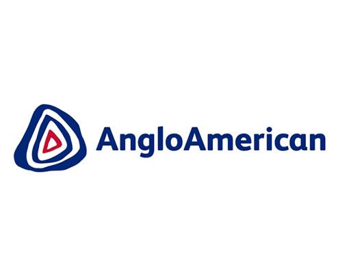 Hacer day trading con acciones de Anglo American