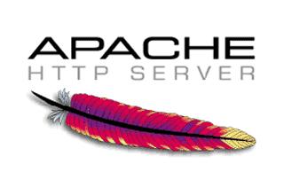 Dónde comprar acciones de Apache