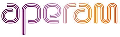 Invertir en acciones de Aperam Reg.