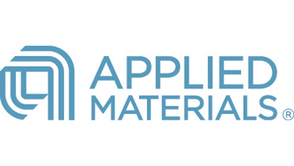 Invertir en acciones de Applied Materials