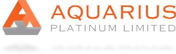 Invertir en acciones de Aquarius Platinum