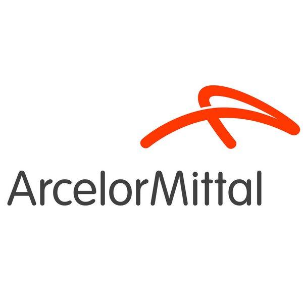 Cómo comprar acciones de Arcelormittal