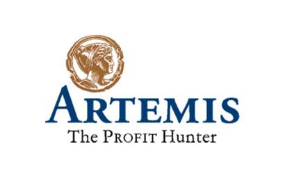 Cómo hacer trading con acciones de Artemis Alpha Trust