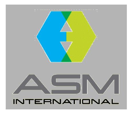 Cómo hacer trading con acciones de Asm Int