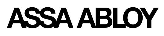 Invertir en acciones de Assa Abloy