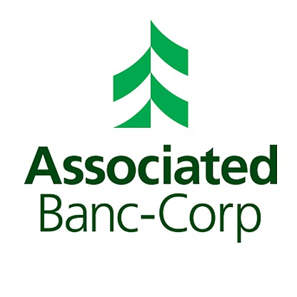Dónde invertir en acciones de Associated Banc-corp