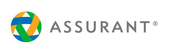 Hacer day trading con acciones de Assurant