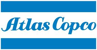 Cómo invertir en acciones de Atlas Copco