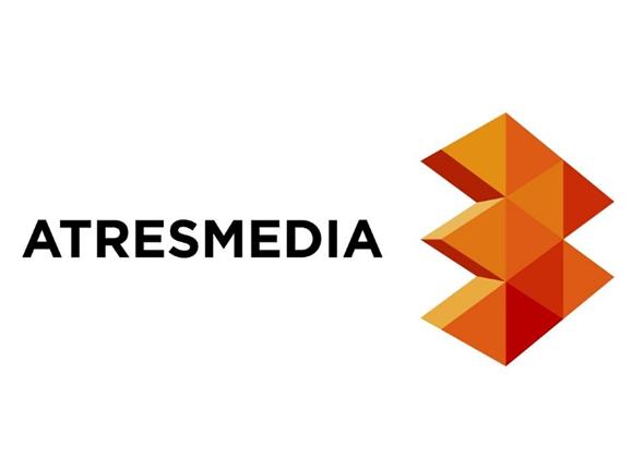 Cómo invertir en acciones de Atresmedia