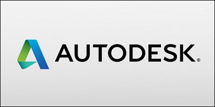 Hacer day trading con acciones de Autodesk Inc