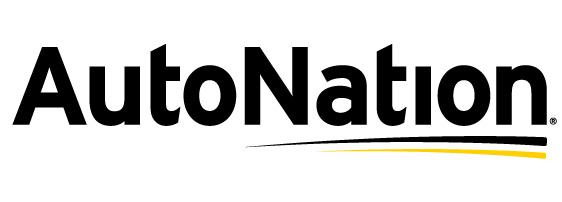 Cómo comprar acciones de Autonation