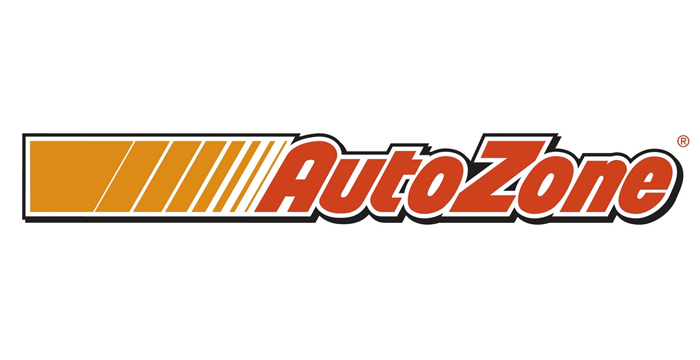 Hacer Trading con acciones de Autozone