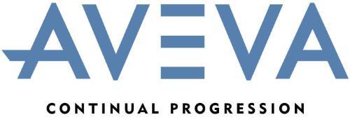 Dónde comprar acciones de Aveva Group