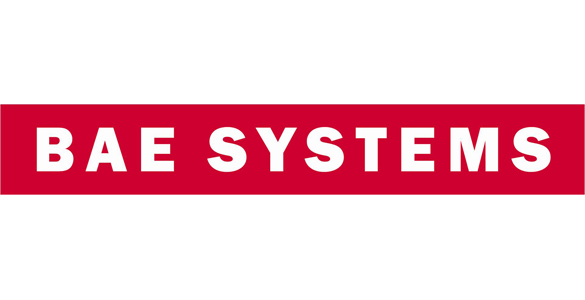 Invertir en acciones de Bae Systems
