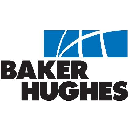 Invertir en acciones de Baker Hughes Inc
