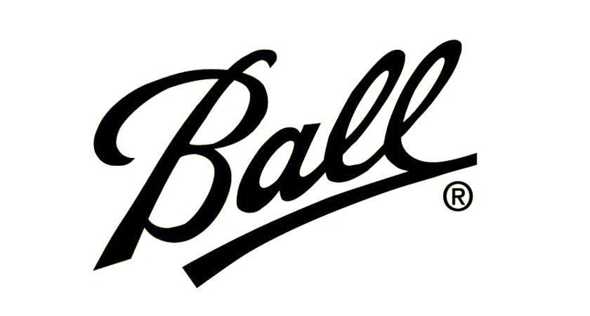 Dónde comprar acciones de Ball