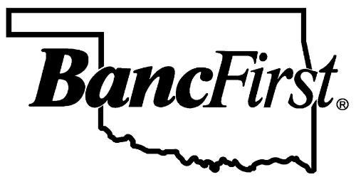 Invertir en acciones de Bancfirst
