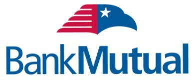Dónde hacer day trading con acciones de Bank Mutual