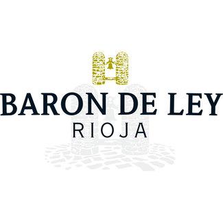 Comprar acciones de Baron De Ley