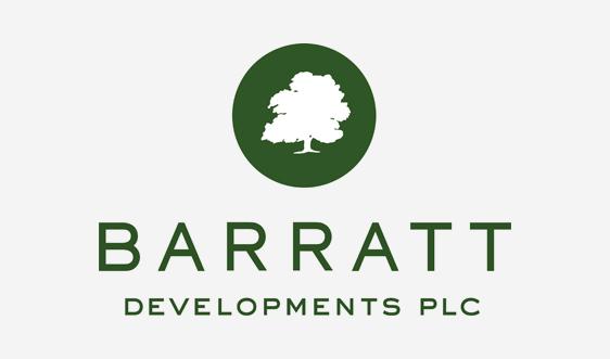 Cómo comprar acciones de Barratt Dev Plc