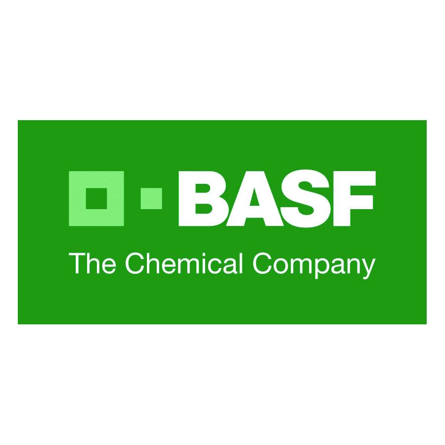 Cómo invertir en acciones de Basf