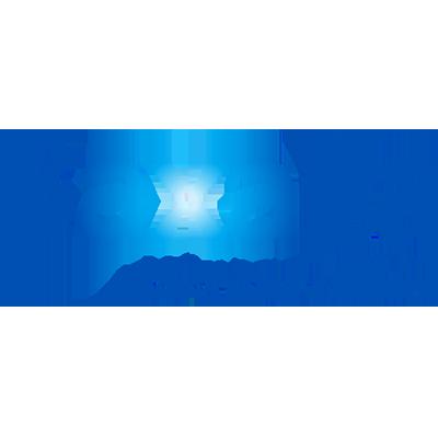 Hacer day trading con acciones de Baxalta - Wi
