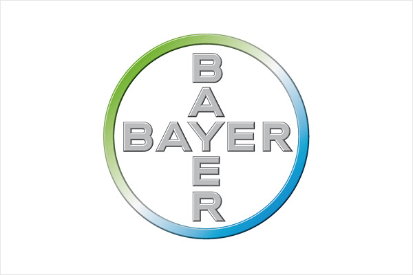 Invertir en acciones de Bayer