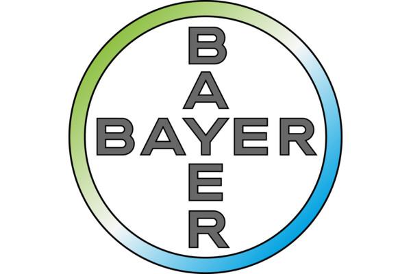 Hacer Trading con acciones de Bayer N