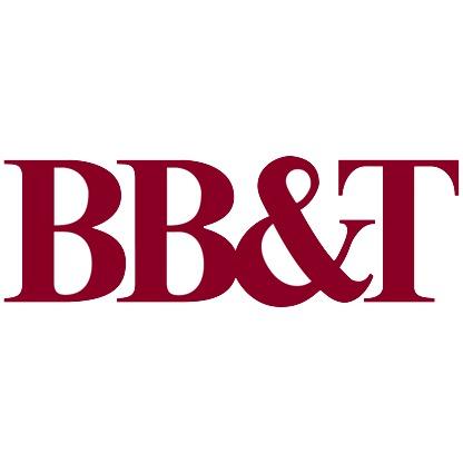 Cómo hacer day trading con acciones de Bb&t