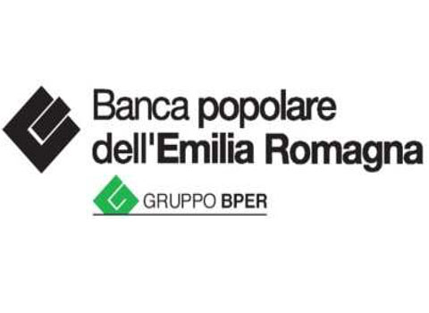 Comprar acciones de Bca Pop. Emilia R.