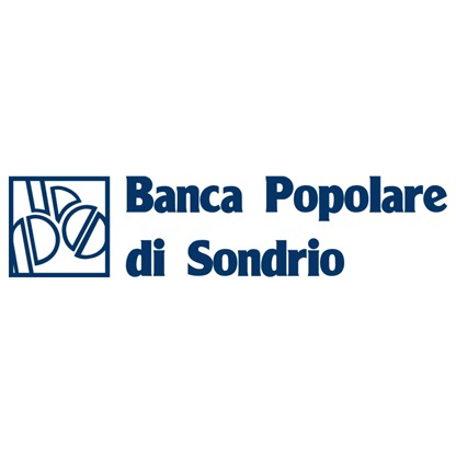 Invertir en acciones de Bca Pop. Sondrio
