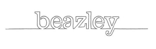 Invertir en acciones de Beazley