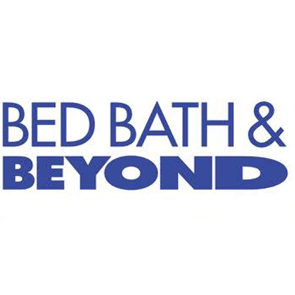 Dónde comprar acciones de Bed Bath & Beyond