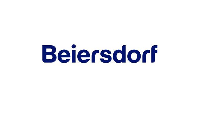 Invertir en acciones de Beiersdorf