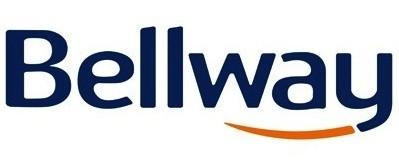 Dónde hacer day trading con acciones de Bellway