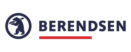 Cómo comprar acciones de Berendsen