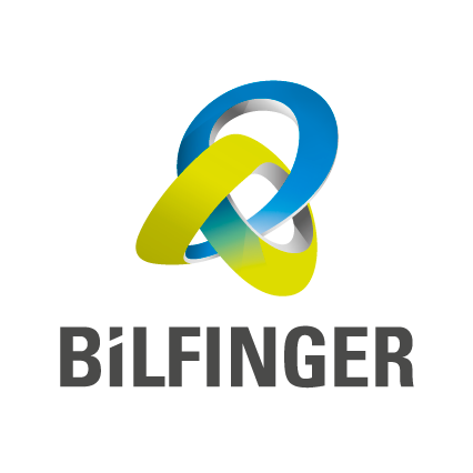 Dónde hacer trading con acciones de Bilfinger