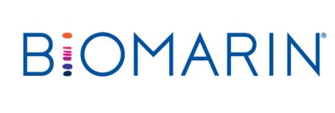 Invertir en acciones de Biomarin