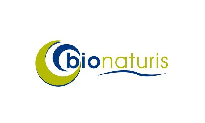 Invertir en acciones de Bioorganic Research
