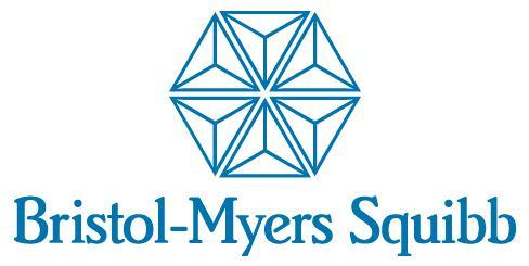 Dónde hacer trading con acciones de Bristol Myers Squib