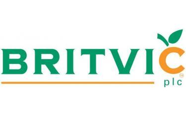 Invertir en acciones de Britvic