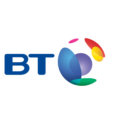 Invertir en acciones de Bt Group