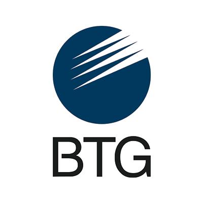 Comprar acciones de Btg