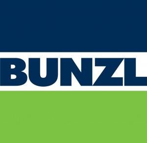 Dónde comprar acciones de Bunzl