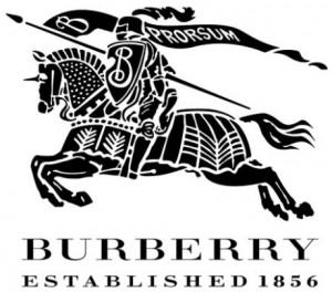 Comprar acciones de Burberry Group