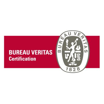 Cómo invertir en acciones de Bureau Veritas
