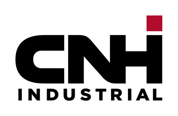 Dónde hacer trading con acciones de CNH INDUSTRIAL
