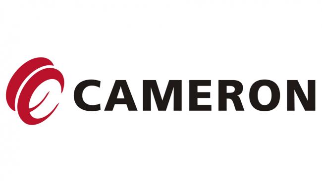 Invertir en acciones de Cameron Intl
