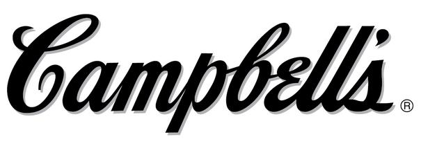 Cómo hacer day trading con acciones de Campbell Soup