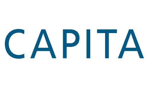 Hacer day trading con acciones de Capita